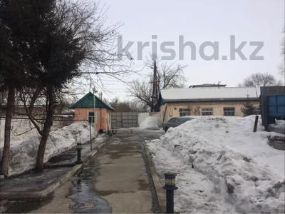 Промбаза 2 га, Фабрициуса 2 за ~ 79.8 млн 〒 в Усть-Каменогорске — фото 4