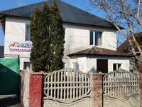 Действующий бизнес. Дет сад за 35 млн 〒 в Байтереке (Новоалексеевке)