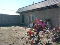 Птицеферма за 18.5 млн 〒 в Талгаре