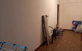 5-комнатная квартира, 83 м², 1/5 этаж, Волочаевская 55 за 22 млн 〒 в Караганде, Казыбек би р-н