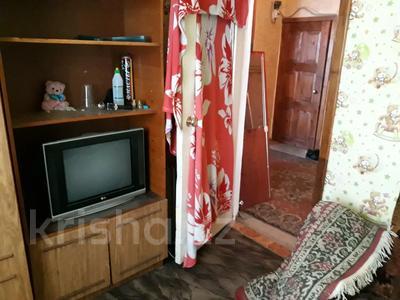 3-комнатная квартира, 56 м², 1/2 этаж, Ул.Кирдишева — Ул.Парковая за 8.5 млн 〒 в Акколе — фото 10