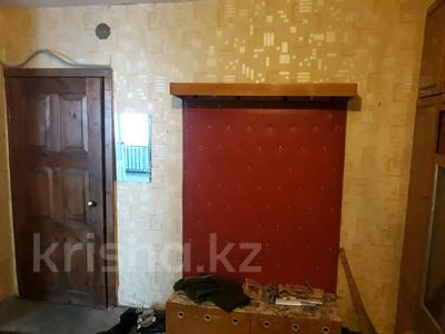 3-комнатная квартира, 56 м², 1/2 этаж, Ул.Кирдишева — Ул.Парковая за 8.5 млн 〒 в Акколе — фото 12