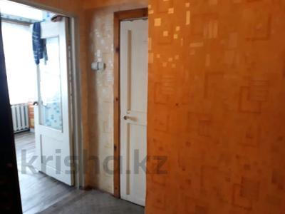 3-комнатная квартира, 56 м², 1/2 этаж, Ул.Кирдишева — Ул.Парковая за 8.5 млн 〒 в Акколе — фото 13