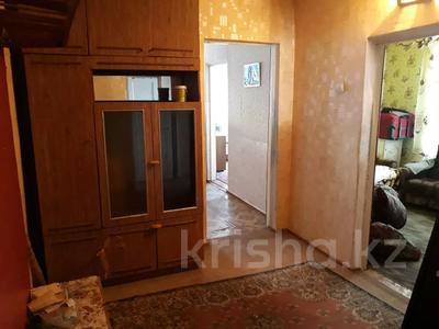 3-комнатная квартира, 56 м², 1/2 этаж, Ул.Кирдишева — Ул.Парковая за 8.5 млн 〒 в Акколе — фото 14