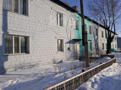 3-комнатная квартира, 56 м², 1/2 этаж, Ул.Кирдишева — Ул.Парковая за 8.5 млн 〒 в Акколе — фото 16
