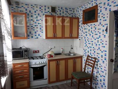 3-комнатная квартира, 56 м², 1/2 этаж, Ул.Кирдишева — Ул.Парковая за 8.5 млн 〒 в Акколе