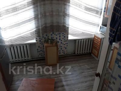 3-комнатная квартира, 56 м², 1/2 этаж, Ул.Кирдишева — Ул.Парковая за 8.5 млн 〒 в Акколе — фото 2