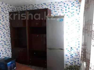 3-комнатная квартира, 56 м², 1/2 этаж, Ул.Кирдишева — Ул.Парковая за 8.5 млн 〒 в Акколе — фото 3