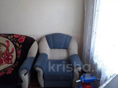 3-комнатная квартира, 56 м², 1/2 этаж, Ул.Кирдишева — Ул.Парковая за 8.5 млн 〒 в Акколе — фото 7