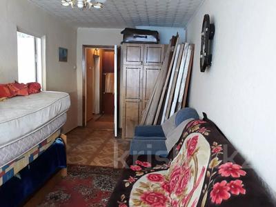 3-комнатная квартира, 56 м², 1/2 этаж, Ул.Кирдишева — Ул.Парковая за 8.5 млн 〒 в Акколе — фото 8