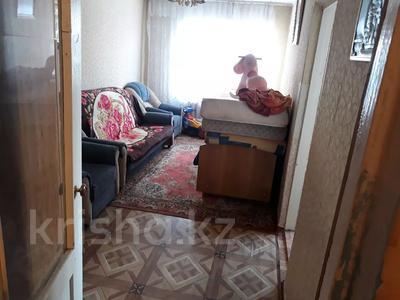 3-комнатная квартира, 56 м², 1/2 этаж, Ул.Кирдишева — Ул.Парковая за 8.5 млн 〒 в Акколе — фото 9