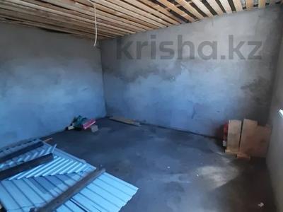 3-комнатный дом, 50 м², 11 сот., Еркинкала 55 — 14 улица за 5 млн 〒 в Атырау — фото 4