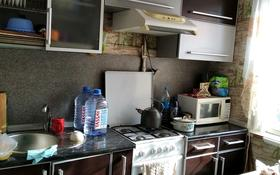 2-комнатная квартира, 46 м², 2/4 этаж помесячно, мкр №1, №1 мкр 67 — Жубанова за 120 000 〒 в Алматы, Ауэзовский р-н