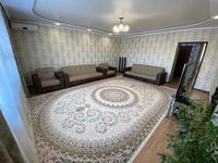 4-комнатный дом, 220 м², 10 сот., Мухтара Ауэзова 8 — проспект им. Абая за ~ 55 млн 〒 в Аксае