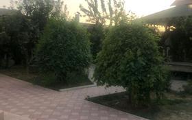 5-комнатный дом, 200 м², 10 сот., Самал 2 аргынбекова — Бекмурат батыр за 47 млн 〒 в Шымкенте