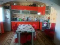 2-комнатный дом, 55 м², 1 сот.