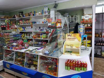 Магазин площадью 38.7 м², Галето 36 за 8 млн 〒 в Семее