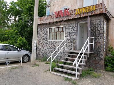 Магазин площадью 38.7 м², Галето 36 за 8 млн 〒 в Семее — фото 3