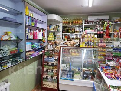 Магазин площадью 38.7 м², Галето 36 за 8 млн 〒 в Семее — фото 4