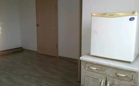 2-комнатный дом помесячно, 30 м², 8 сот., Микрорайон Жулдыз-3 за 40 000 〒 в Атырау