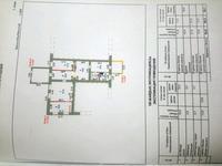 5-комнатный дом, 84.6 м², 7 сот., Магнитная улица 2/2 за 12 млн 〒 в Щучинске