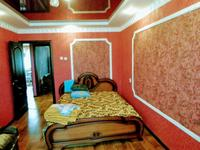 2-комнатная квартира, 50 м², 1/5 этаж посуточно