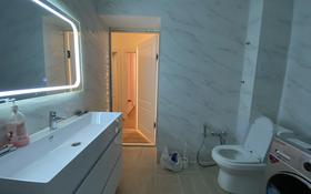 4-комнатная квартира, 93.5 м², 1/2 этаж, 18 6 за 20.7 млн 〒 в Капчагае