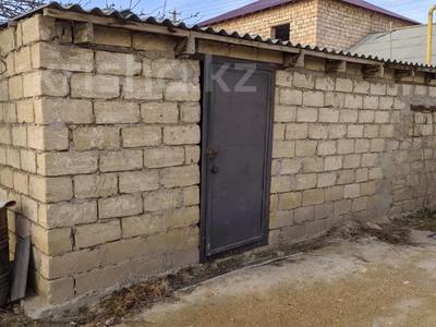 Дача с участком в 18 сот., Меруерт 177 за 24 млн 〒 в Баскудуке — фото 10