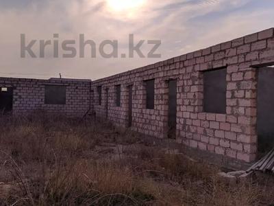 Дача с участком в 18 сот., Меруерт 177 за 24 млн 〒 в Баскудуке — фото 11