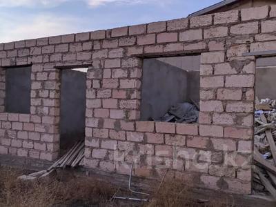Дача с участком в 18 сот., Меруерт 177 за 24 млн 〒 в Баскудуке — фото 13