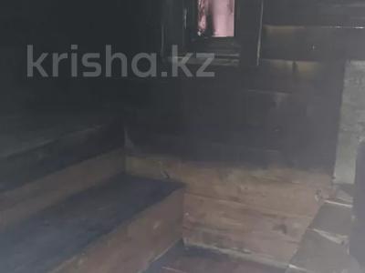 Дача с участком в 18 сот., Меруерт 177 за 24 млн 〒 в Баскудуке — фото 14