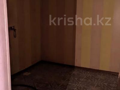 Дача с участком в 18 сот., Меруерт 177 за 24 млн 〒 в Баскудуке — фото 17