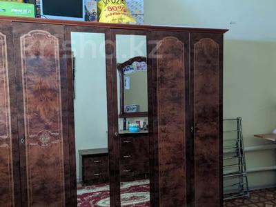 Дача с участком в 18 сот., Меруерт 177 за 24 млн 〒 в Баскудуке — фото 18