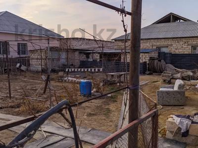 Дача с участком в 18 сот., Меруерт 177 за 24 млн 〒 в Баскудуке — фото 2