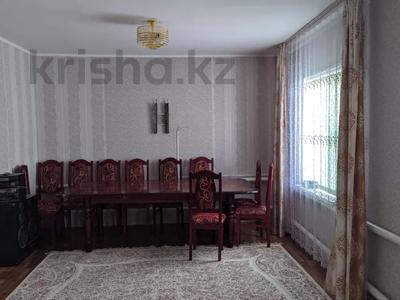 Дача с участком в 18 сот., Меруерт 177 за 24 млн 〒 в Баскудуке — фото 21