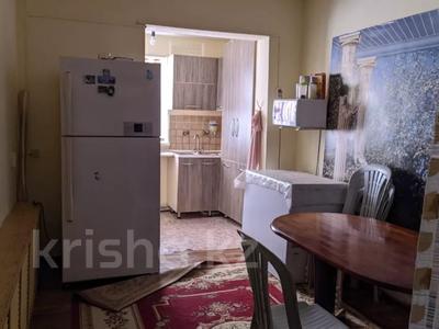 Дача с участком в 18 сот., Меруерт 177 за 24 млн 〒 в Баскудуке — фото 23