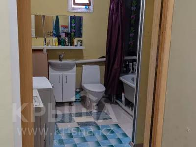 Дача с участком в 18 сот., Меруерт 177 за 24 млн 〒 в Баскудуке — фото 27
