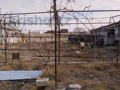 Дача с участком в 18 сот., Меруерт 177 за 24 млн 〒 в Баскудуке — фото 3