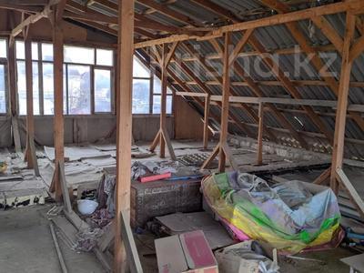 Дача с участком в 18 сот., Меруерт 177 за 24 млн 〒 в Баскудуке — фото 31