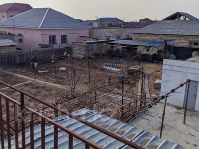 Дача с участком в 18 сот., Меруерт 177 за 24 млн 〒 в Баскудуке — фото 32