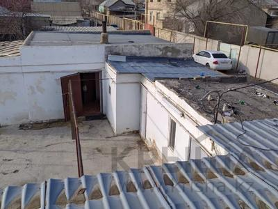 Дача с участком в 18 сот., Меруерт 177 за 24 млн 〒 в Баскудуке — фото 33