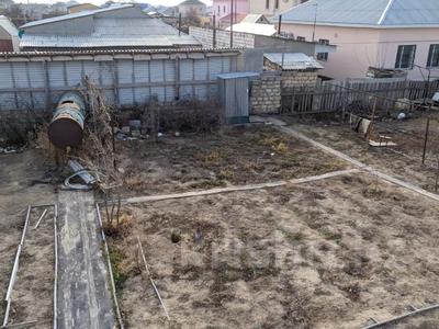 Дача с участком в 18 сот., Меруерт 177 за 24 млн 〒 в Баскудуке — фото 35