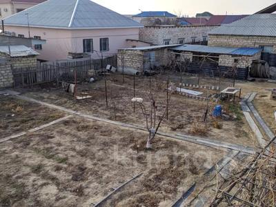 Дача с участком в 18 сот., Меруерт 177 за 24 млн 〒 в Баскудуке — фото 36