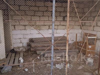 Дача с участком в 18 сот., Меруерт 177 за 24 млн 〒 в Баскудуке — фото 4
