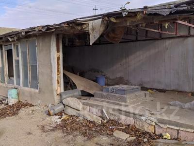 Дача с участком в 18 сот., Меруерт 177 за 24 млн 〒 в Баскудуке — фото 6