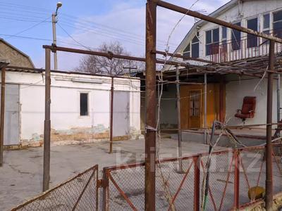 Дача с участком в 18 сот., Меруерт 177 за 24 млн 〒 в Баскудуке — фото 7