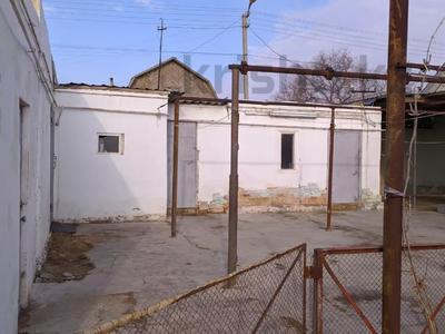 Дача с участком в 18 сот., Меруерт 177 за 24 млн 〒 в Баскудуке — фото 8