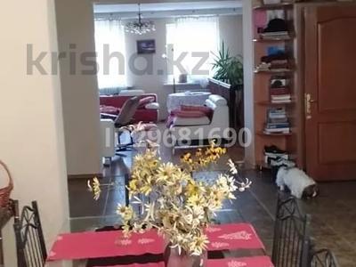 5-комнатный дом, 264.2 м², 6 сот., мкр Хан Тенгри, Свежесть 161 за 80 млн 〒 в Алматы, Бостандыкский р-н — фото 13