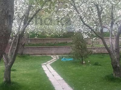 5-комнатный дом, 264.2 м², 6 сот., мкр Хан Тенгри, Свежесть 161 за 80 млн 〒 в Алматы, Бостандыкский р-н — фото 3