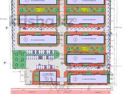 5-комнатная квартира, 161.1 м², 1/3 этаж, мкр Самал за ~ 35.4 млн 〒 в Атырау, мкр Самал — фото 4